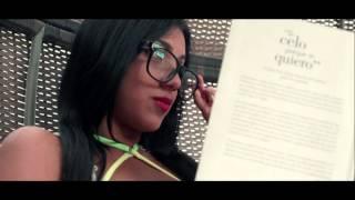 Sin Confusion - El Tachi (Video Oficial)