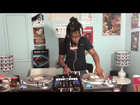 Wale - Cassius (Excellency)  Queen HD Mix