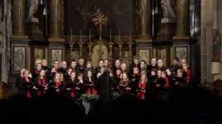 Baixar Blessed Assurance - Onze-Lieve-Vrouwkoor Mechelen