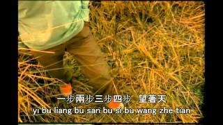 星晴 Xing Qing《原版伴奏》周杰倫 Jay Chou instrumental / Karaoke