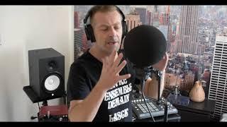 Lascaride X Allan Marx X D.Roy - Tout Peut Changer ( Clip Officiel ) Prod. D.Roy