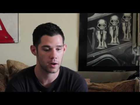 Runaway - Short Documentary