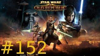 Baixar Let's Play Star Wars: The Old Republic #152 - Der Tod ist mein Leben