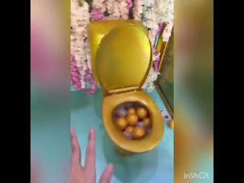 Jadi baluun 😂 at Haluuworld - YouTube  #lifestyle #baluunjakarta
