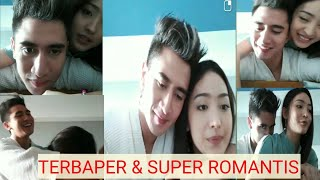 Video FULL MOMENT TERBAPER TERomantis natasha wilona dan verrel bramasta download MP3, 3GP, MP4, WEBM, AVI, FLV Oktober 2018