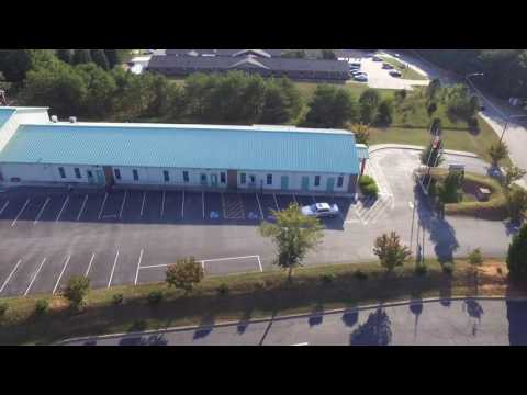 Pratts Drone Footage for You