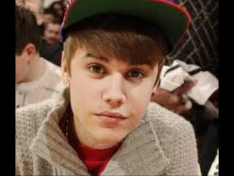 Justin Bieber Overboard