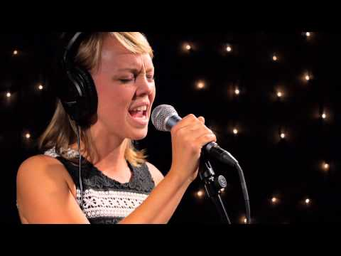 Eagle Rock Gospel Singers - MMLJ (Live On KEXP)