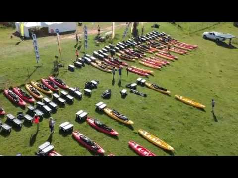 Nsp Sports - Fullmoon Swaziland #1