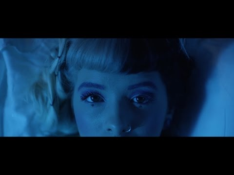 Melanie Martinez - Play Date (Music Video)