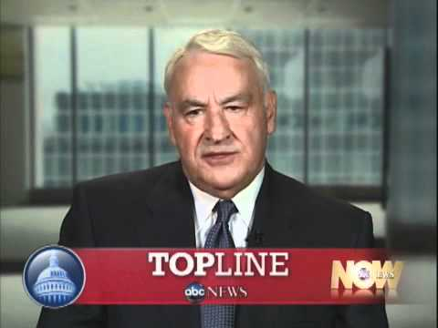Tom Golisano: 'Candidate With Most Votes Should Win' 2/23/2011