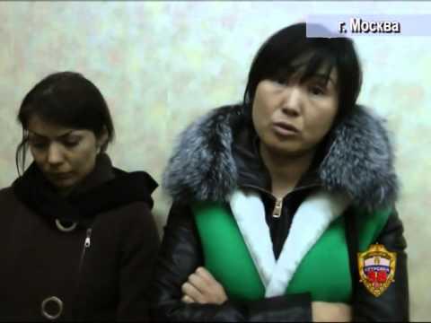 Проститутки Ростова - от элитных индивидуалок до дешевых шлюх