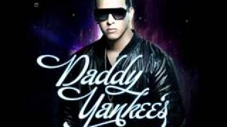 Estrellita de madrugada (Daddy Yankee ft Omega el fuerte HD)
