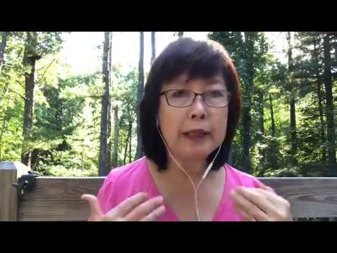 What Questions to Ask Before Partnering with a Holistic Practitioner