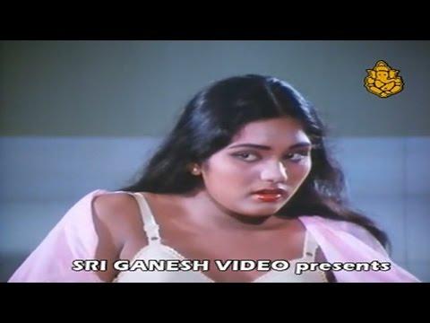Archana Song || Abbabba Ethake Heege || Premigala Saval new kannada movies | Kannada songs
