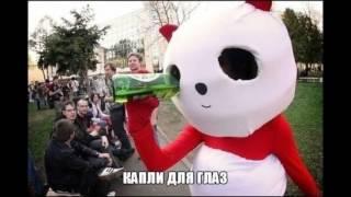 Хорошо фиксируй(, 2017-03-24T20:38:10.000Z)