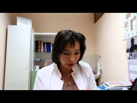 После приема противозачаточных начала болеть грудь
