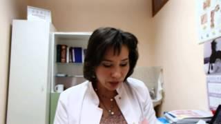 Смотреть видео  если выпадение волос из за контрацептивов