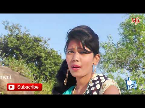 New Santhali Full HD Song 2018
