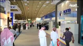 غياب سعودي مستغرب عن معرض اكسبو الدولي
