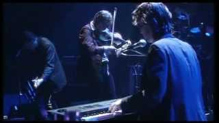 Nick Cave & The Bad Seeds - God Is In The House Full Concert