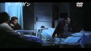 「カーディガン」DVD、好評発売中!/パルコ劇場オンラインショップ( h...