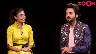 Mitron Interview & Review | Jackky Bhagnani, Kritika Kamra | UNCUT | Exclusive