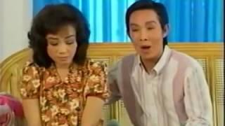Vong Kim Lang YVGC VL PHT