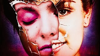 Muddy Magnolias - American Woman (David Lynch Remix) Twin Peaks: The Return - OST