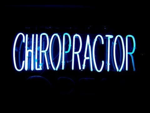 Los Angeles Automobile Accident Chiropractor LA - Chiropractor Doctor Beverly Hills Ca