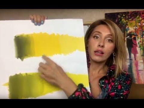 Как подбирать цвета в одежде (советы стилиста)