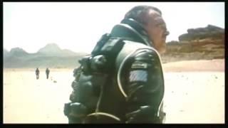 Planète rouge (2000) bande annonce