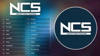 Top 30 Most Popular Songs by NCS 2020 أشهر موسيقى حماسية للمونتاج بدون حقوق نشر