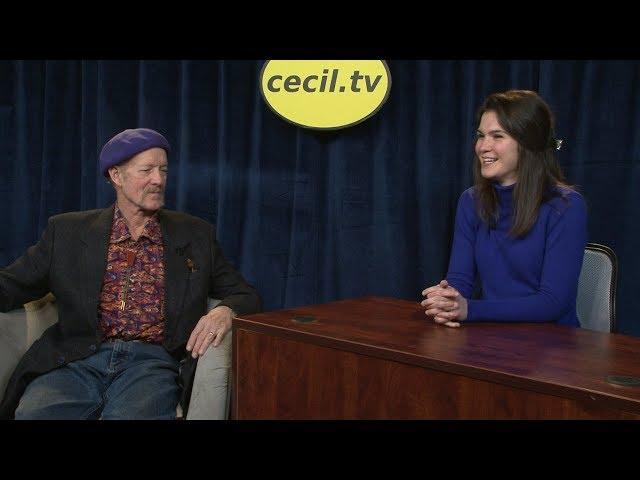 Cecil TV 30@6 | February 4, 2020