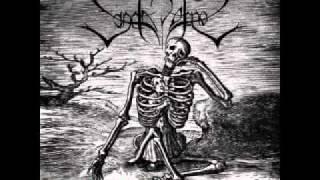 Sancta Poenas - De Dekadentas Dikt I