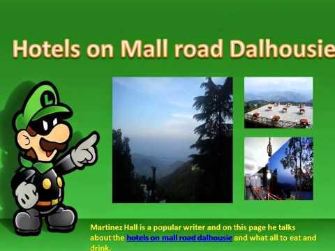 5 Star Hotels Dalhousie Video - Hotel Mongas Dalhousie Offers