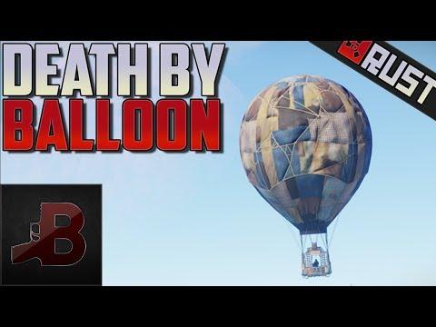 Balloon 2 Dave 0 - Rust thumbnail
