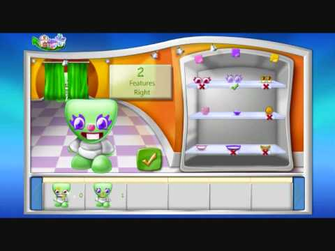 fraps test 1 purble place YouTube