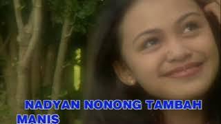 Nonong Voc. Merry / House Jawa Campursari