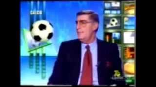 Dibattito tra JEK BENETTI e GERMANO MOSCONI!