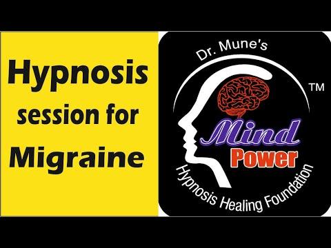 Female sex issue - By Dr. Deepak Kelkar (MD) Psychiatrist Hypnotherapist ed pe from YouTube · Duration:  9 minutes 58 seconds