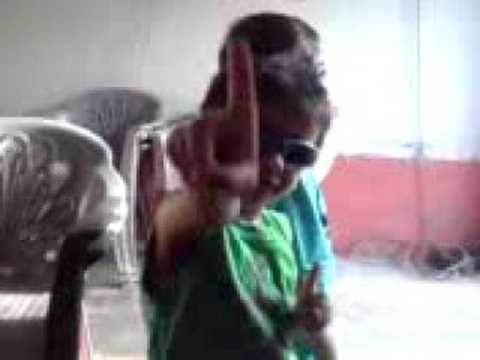 bhangra boys 121
