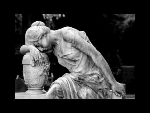 Steve Jablonsky / Best Thing That Ever Happened