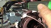 Carrier error 44 diagnostic - YouTube