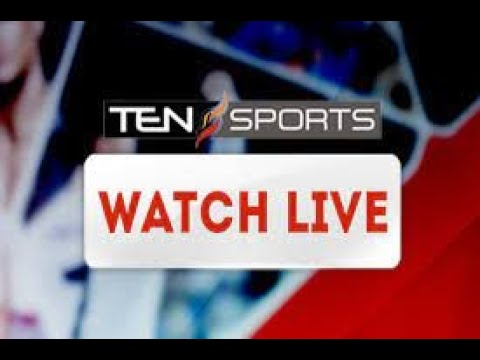 Ptv Sports Live How To Watch Ptv Sports Live On Laptop/pc In Urdu Shan Bhatti