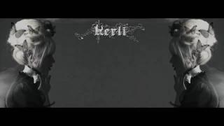 Kerli - Nature Boy [Em Português]