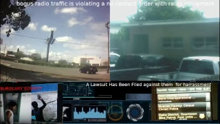 LIVE Cam and scanner Corpus Christi Texas Gulf , Police , RTA, Fire, Police, EMS