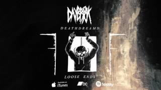 Video Daybreak - Loose Ends download MP3, 3GP, MP4, WEBM, AVI, FLV Maret 2018