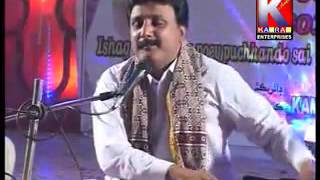 MASTER HANIF CHANDIO -THE BEST HD SONG - BY MAST FAQEER