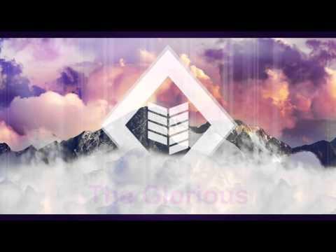 Nine Lashes - Ascend (Full Album)